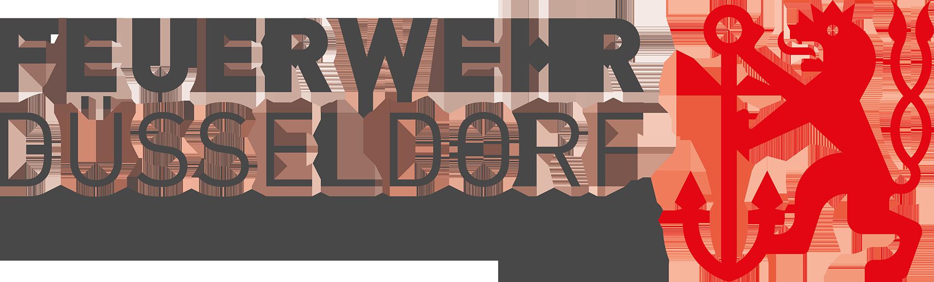 Freiwillige Feuerwehr Kaiserswerth