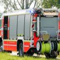 technik-fahrzeuge-hlf-03