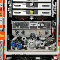 technik-fahrzeuge-lf-05