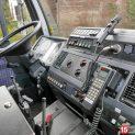 technik-fahrzeuge-lf-06