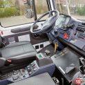 technik-fahrzeuge-rw-09