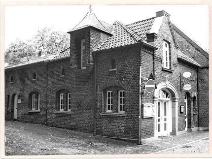 ueberuns-geschichte-1900-01