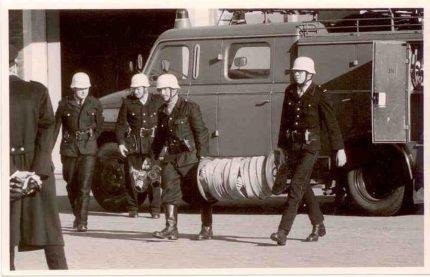 ueberuns-geschichte-1947-01
