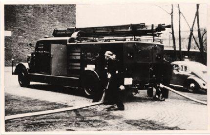 ueberuns-geschichte-1957-01