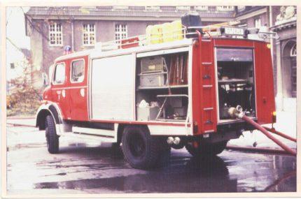 ueberuns-geschichte-1970-02