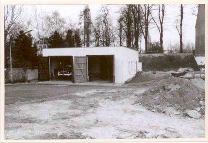 ueberuns-geschichte-1985-01