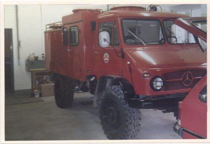 ueberuns-geschichte-1985-02