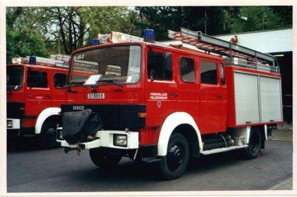 ueberuns-geschichte-1989-01
