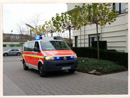 ueberuns-geschichte-2011-02