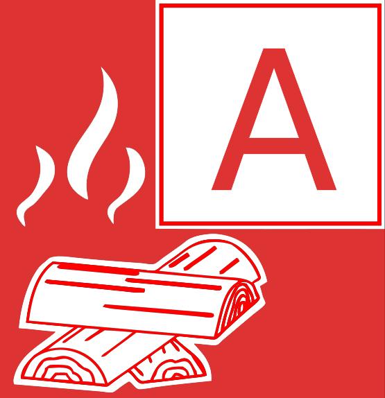 wissenswertes-feuerloescher-brandklasse-a