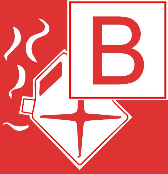 wissenswertes-feuerloescher-brandklasse-b