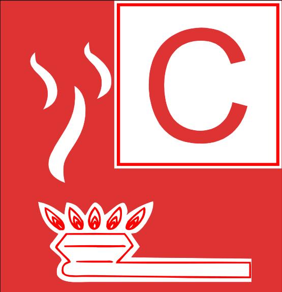 wissenswertes-feuerloescher-brandklasse-c