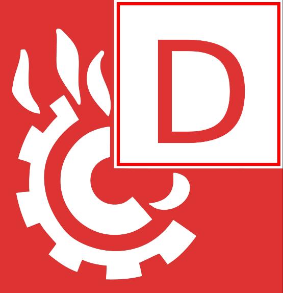 wissenswertes-feuerloescher-brandklasse-d