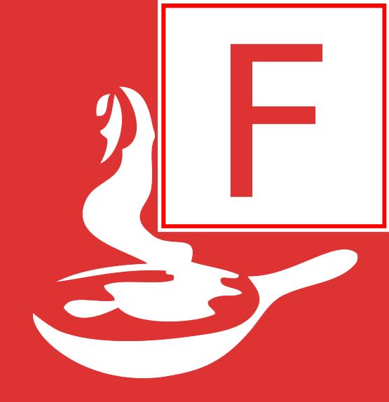 wissenswertes-feuerloescher-brandklasse-f