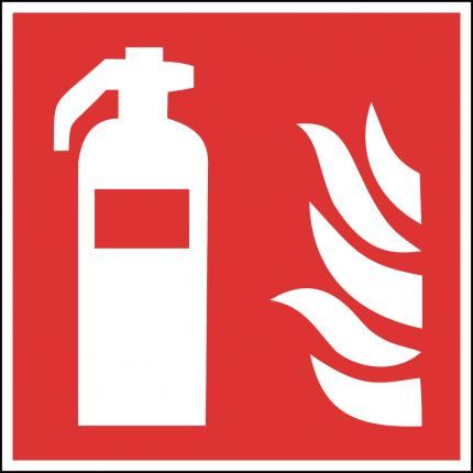 wissenswertes-feuerloescher-brandschutzzeichen