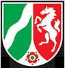 Rauchmelderpflicht in NRW